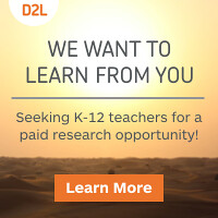 D2L_FT4T