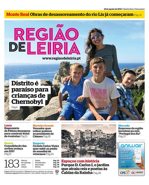 Capa-Regiao-de-Leiria-edicao-4144-de-18-agosto-2016.jpg