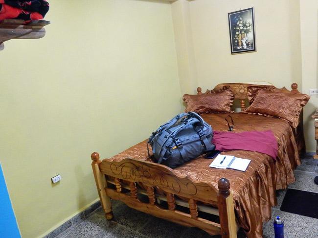 casa-particular-bedroom