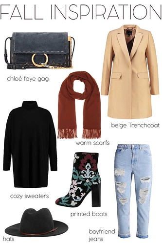 fall-inspiration-shopping-trends-modeblog-fashionblog-boots