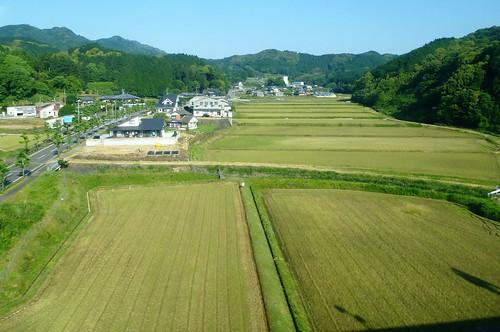 jp16-route-nagasaki-fukuoka (17)