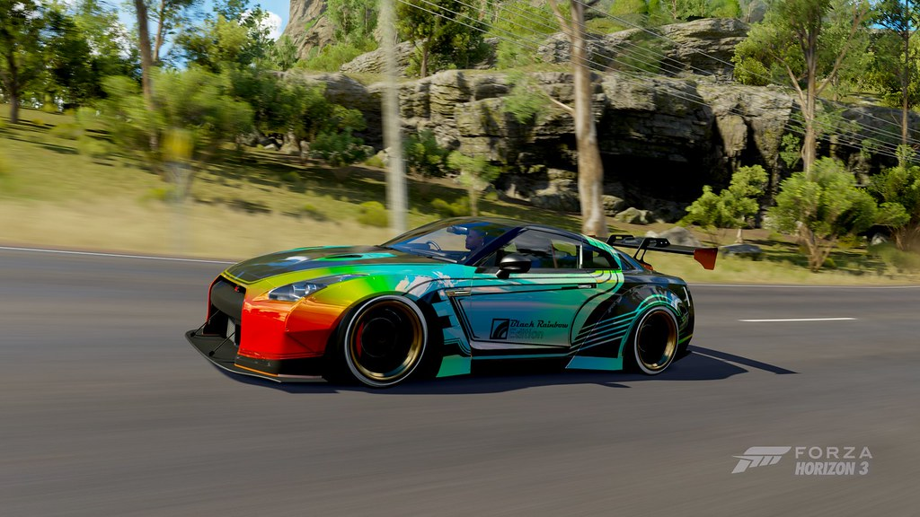 forza horizon 3 livery contests 4 page 2 contest archive forza motorsport forums. Black Bedroom Furniture Sets. Home Design Ideas