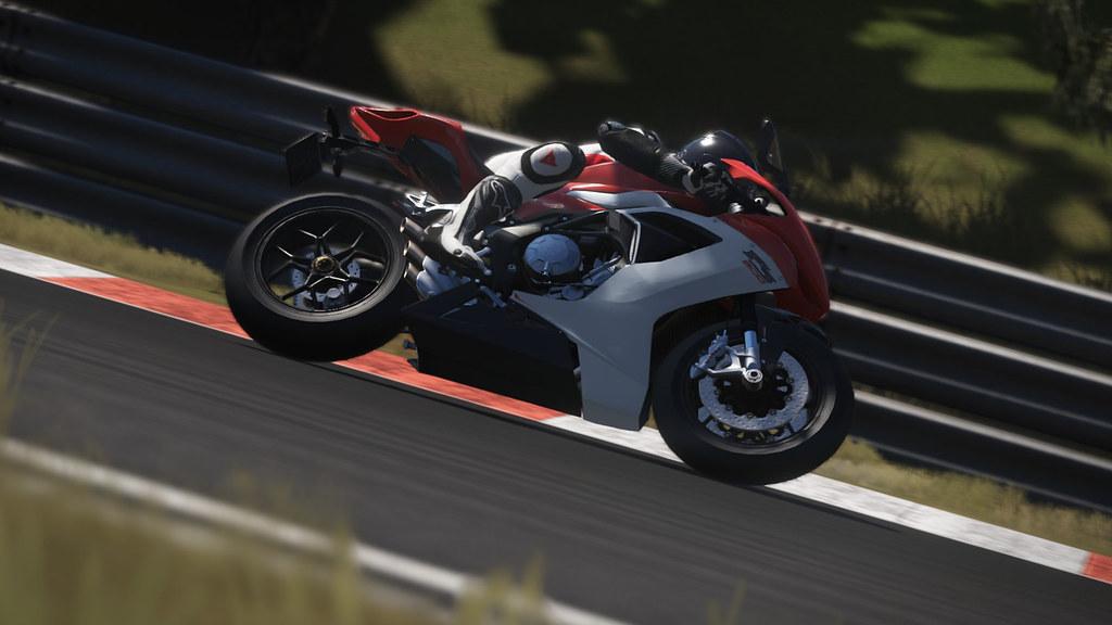 Ride 2 Скачать Торрент - фото 10