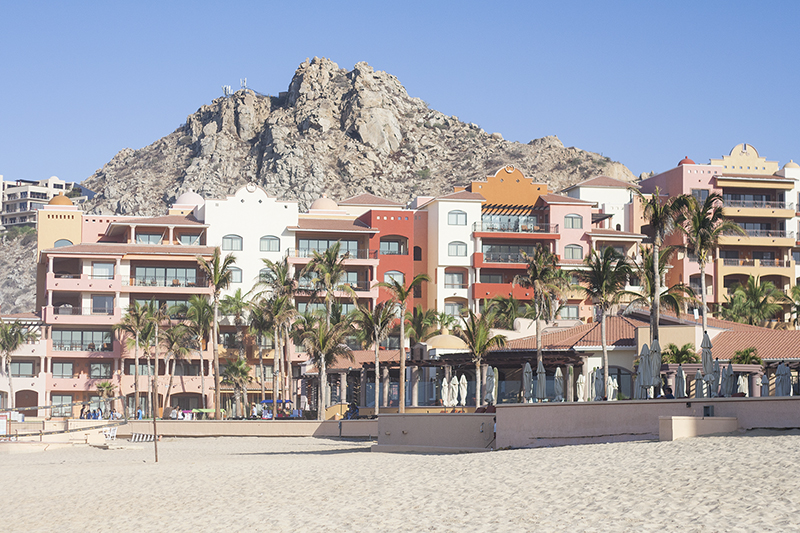 08cabo-mexico-summer-colors-palmtrees-beach-travel