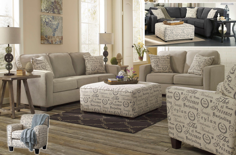 BLACK FRIDAY Specials – All American Mattress & Furniture