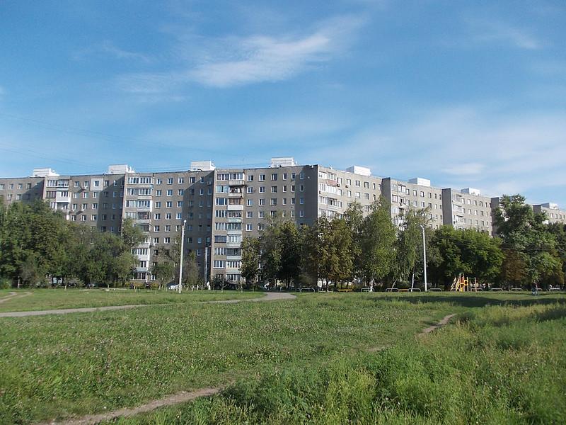DSCN1512