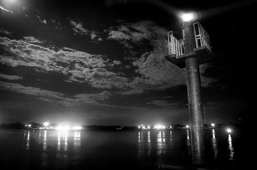 Escolleras de Noche (04)