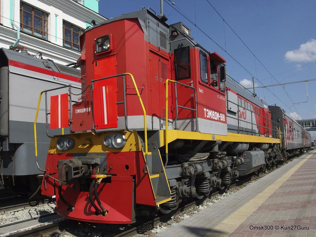 P8062044