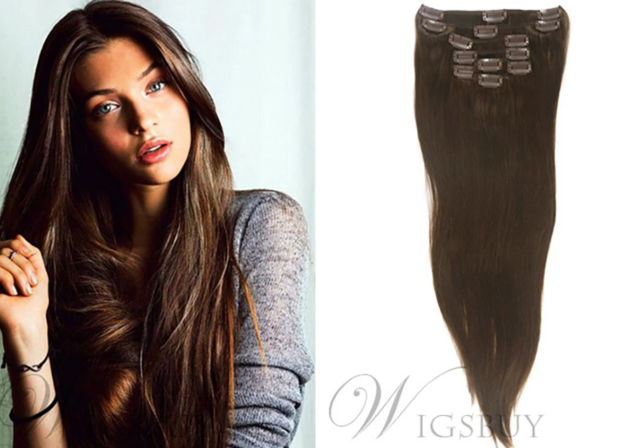http://shop.wigsbuy.com/product/Human-Hair-7-PCS-Clip-In-Hair-Extensions-11596496.html