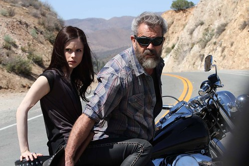 Blood Father - screenshot 6