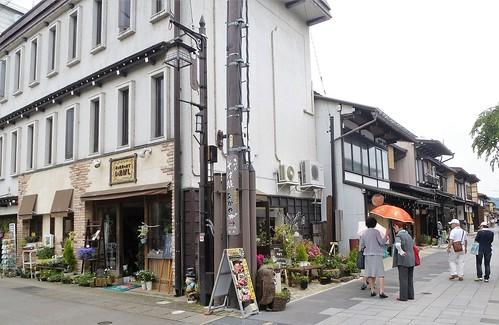 jp16-Furukawa-centre-ville-retour (1)