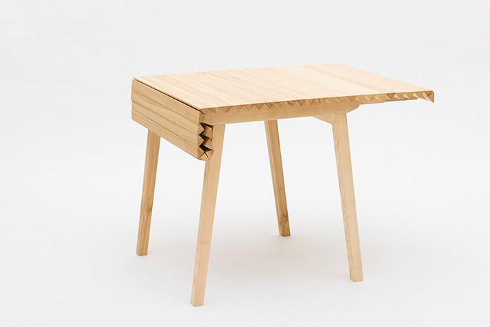 Woodencloth_dackelidform_1
