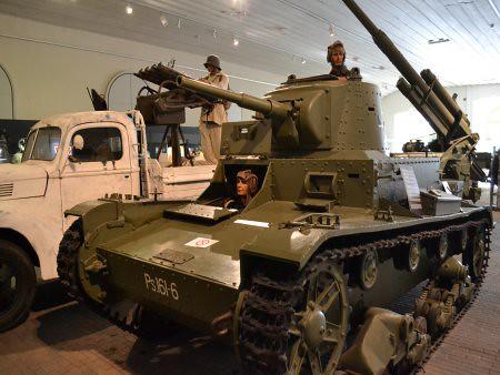 muzeul militar suomenlinna helsinki 3