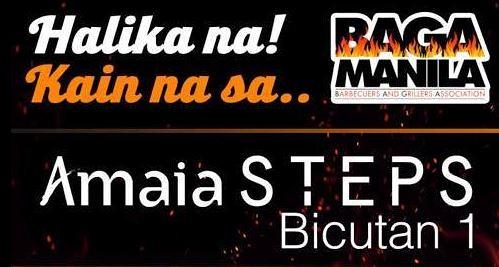 BAGA Manila
