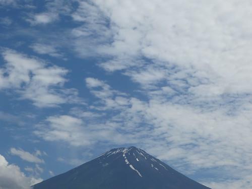jp16-Fuji-Kawaguchiko-5a7 (3)