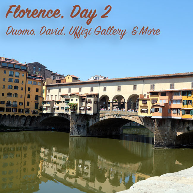 Florence2_650