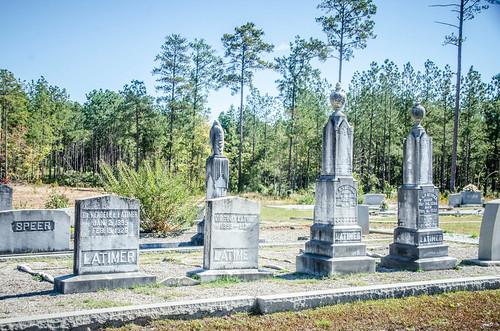 Smyrna Methodist Church Cemetery-041