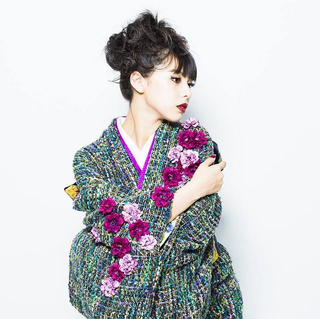 Sumire Ishioka