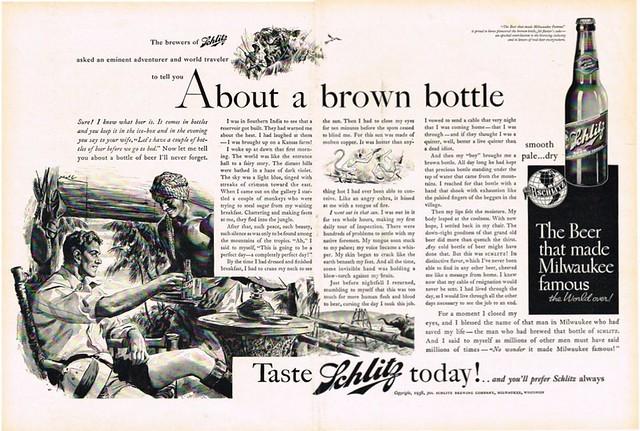 Schlitz-1938-brown-bottle