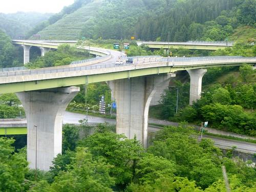 jp16-Bus-Shirakawa-go-Takayama (8)