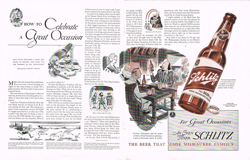 Schlitz-1940-celebrate-occasion