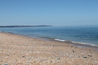 beesands | by colouritgreen