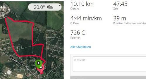 Dabendorfer-Herbstlauf-2016