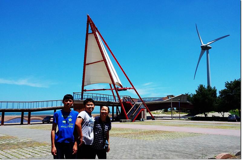 竹南龍鳳漁港 (4)