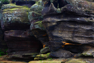 Brimham Rocks, North Yorkshire | by Stephen Laverack