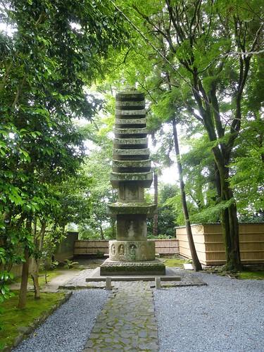jp16-Kyoto-Honen-in (3)