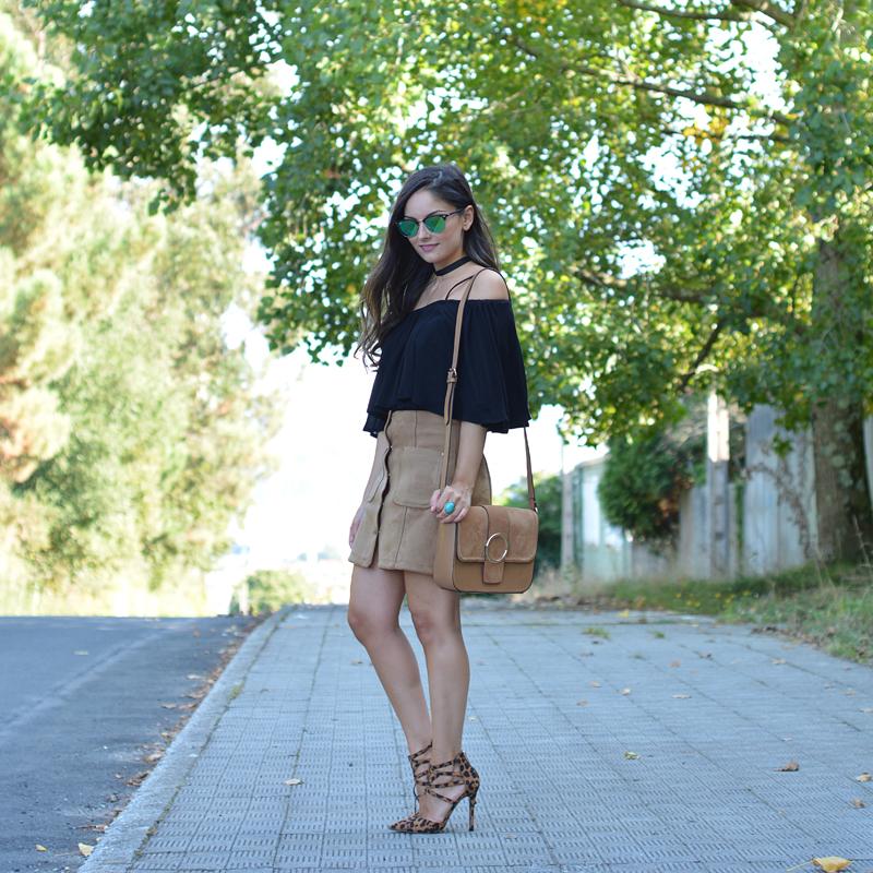zara_ootd_outfit_lookbook_streetstyle_justfab_asos_08