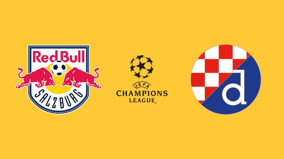 160824_AUT_Red_Bull_Salzburg_v_CRO_Dinamo_Zagreb_logos_LHD