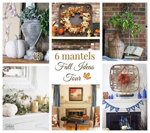 fall-ideas-tour-mantel-graphic