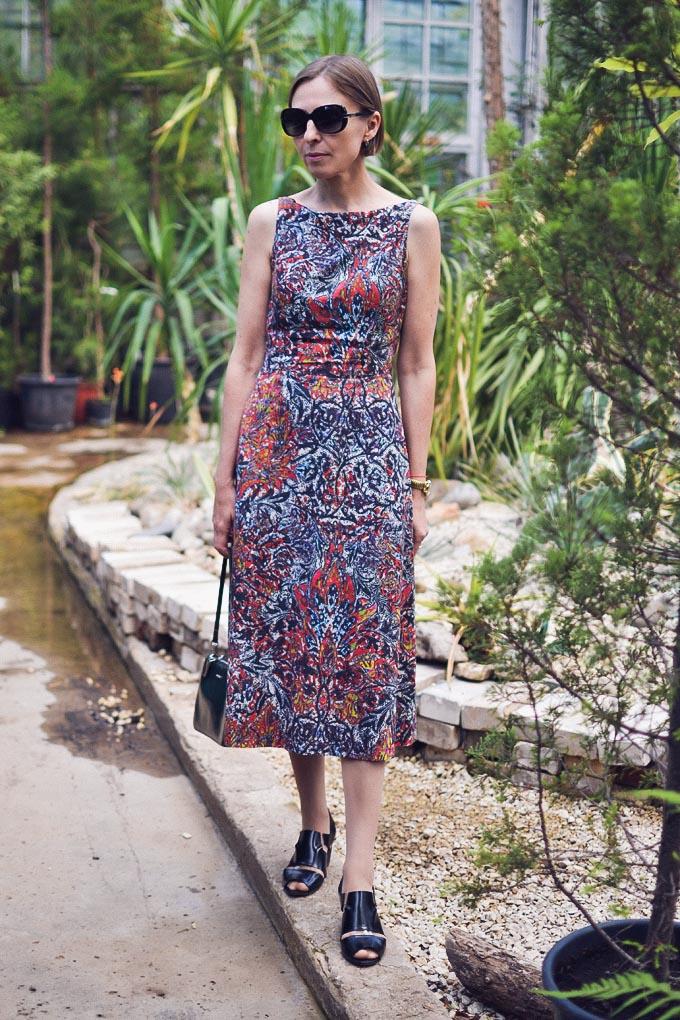 botanic_garden_midi_dress-14