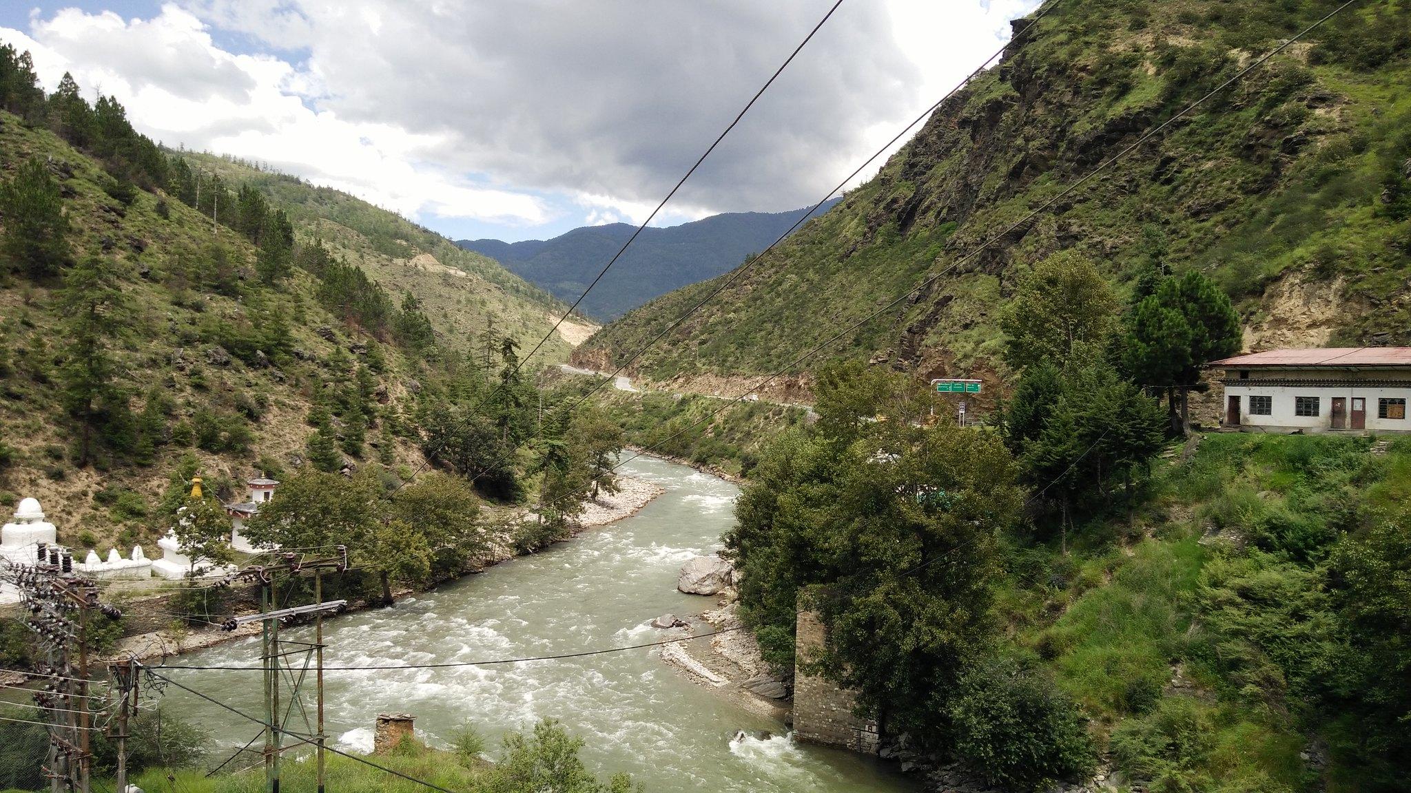10 dieu ve bhutan trip (5)