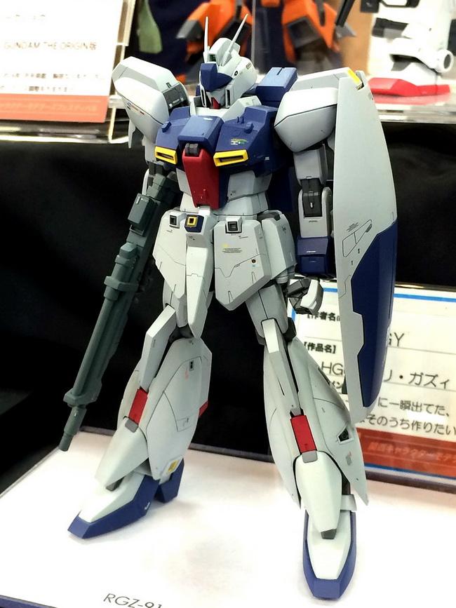 KCF2016_138