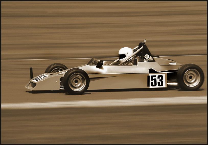 sprint 38a