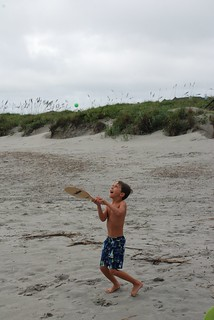 Jackson Hitting a Ball | by terren in Virginia