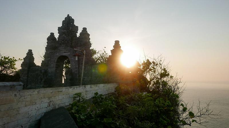 27813375994 90ff1617e5 c - What to do in Uluwatu, Bali