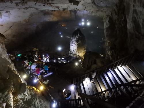 paradise-cave-1