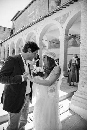 Lara e Tommaso_wedding | by insidethebag