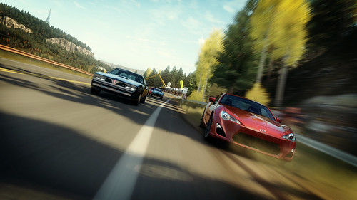 Forza_Horizon_US_Press_3 | by gcacho