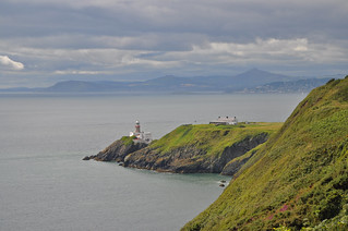 Howth | by Jane Flanagan