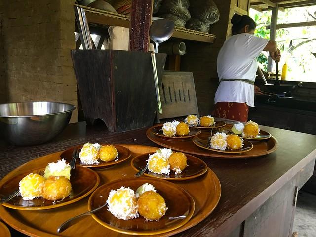 Bali Indonesia 2016 33