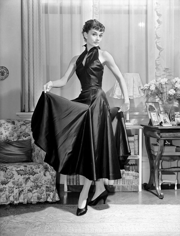 Hepburn48