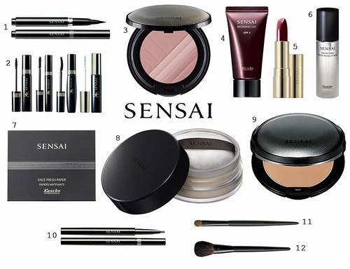 775_Sensai_Makeup