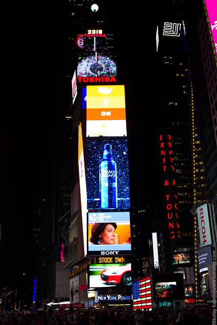 NYC2015-99