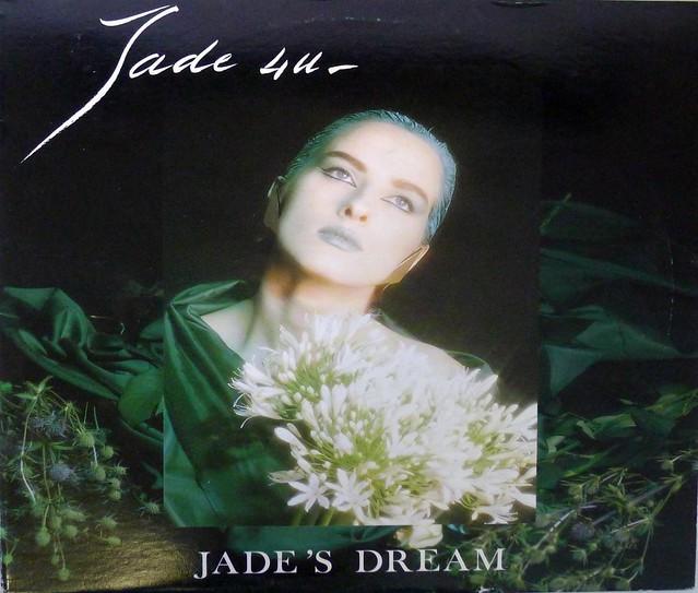 Jade 4 U