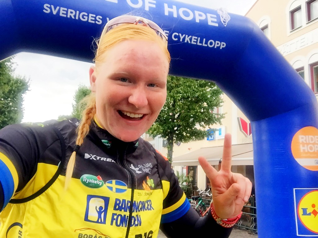 rideofhope