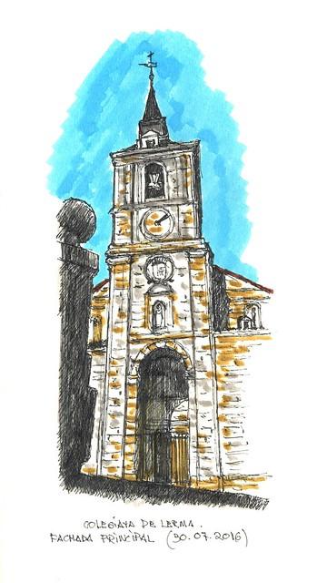 Lerma (Burgos)